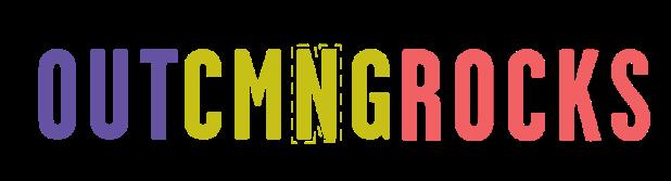 Main Logo 2 copy 2